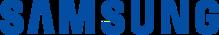 300px-Samsung_wordmark.svg