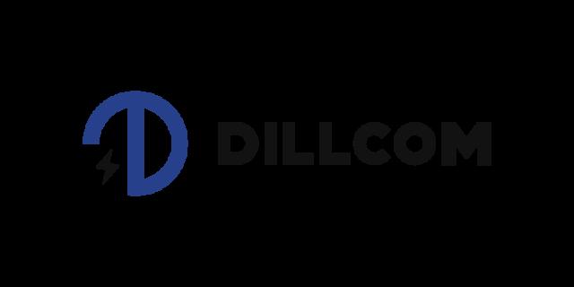 DillcomRedesign_RGB_kolor