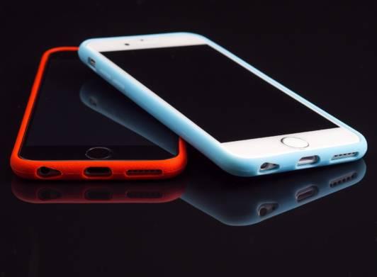 IPhone serwis Warszawa