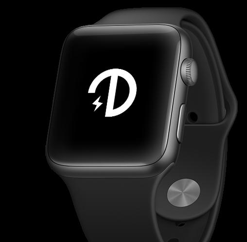 Inteligentny zegarek - Smartwatch Warszawa