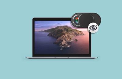 Dlaczego kamera w laptopie nie działa