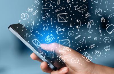 Wolny internet w telefonie- jakie mogą być przyczyny