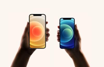 Skąd się biorą i jak się pozbyć przebarwień na ekranie iPhona