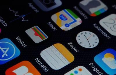 Czy wszystkie aplikacje są bezpieczne dla naszego telefonu