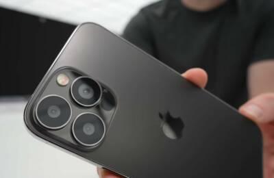 iPhone nie może odnaleźć drukarki- co należy zrobić w takiej sytuacji