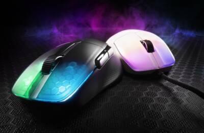Mysz przewodowa czy bezprzewodowa - którą wybrać