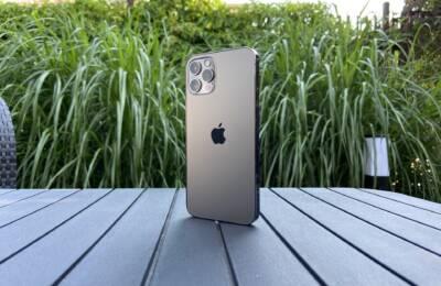 Brak sieci w iPhone - co zrobić