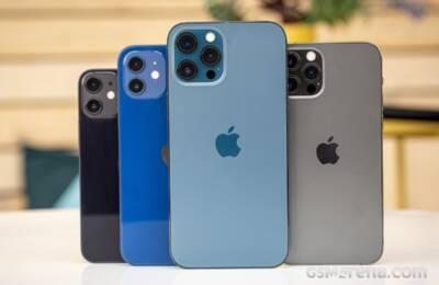 Czy iPhone jest wodoodporny
