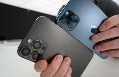 Zapchana pamięć w iPhone i iPadzie- jakie mogą być skutki